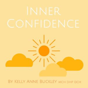 Inner Confidence